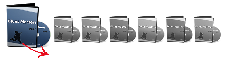 next level guitar modern classic blues rock masters 1 giveaway. Black Bedroom Furniture Sets. Home Design Ideas