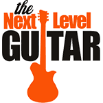 nextlevelguitar free guitar lessons. Black Bedroom Furniture Sets. Home Design Ideas