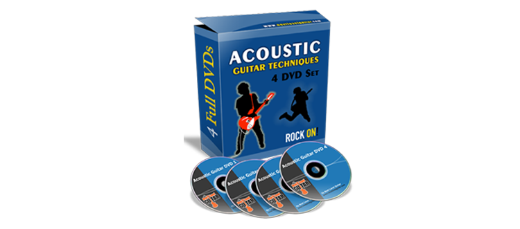 acoustic_guitar_dvd_set